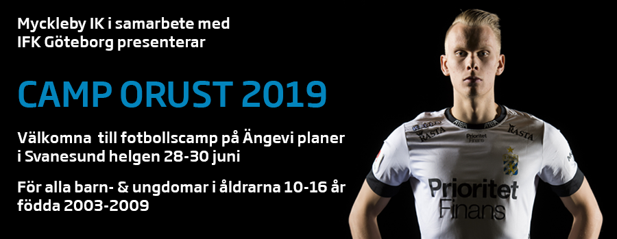 Camp-Orust-omslagsbildFB-2019_original_1