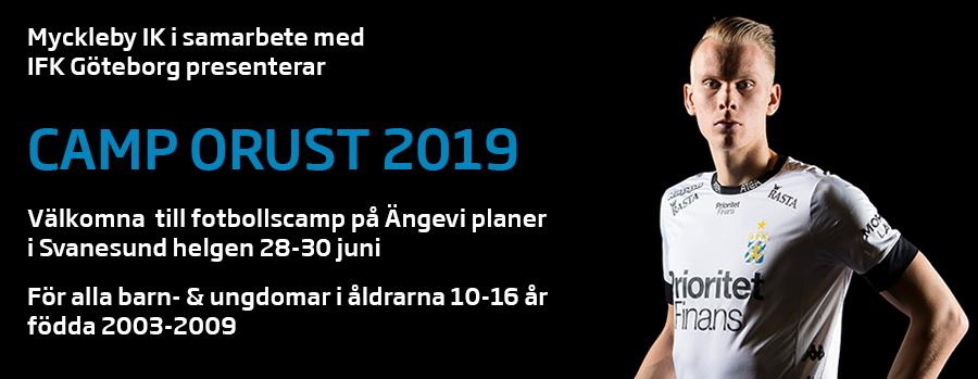 Camp-Orust-omslagsbildFB-2019_original_2