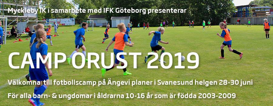 Camp-Orust-omslagsbildFB-2019_original_4